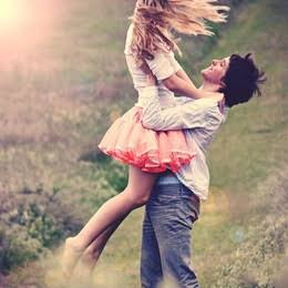 Fanfic / Fanfiction Onde o amor florescer
