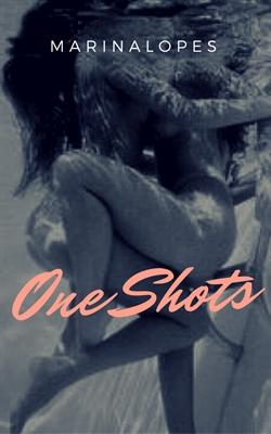 Fanfic / Fanfiction One Shots Camren
