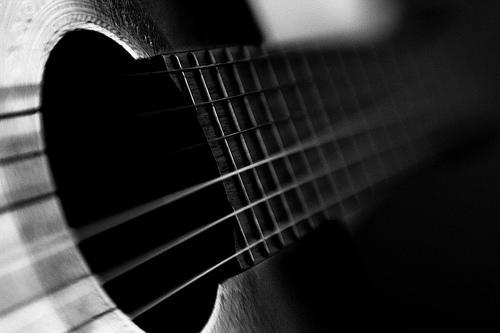 Fanfic / Fanfiction Os instrumentos Mágicos