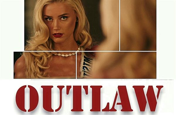 Fanfic / Fanfiction Outlaw