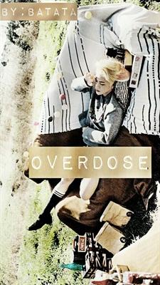 Fanfic / Fanfiction Overdose