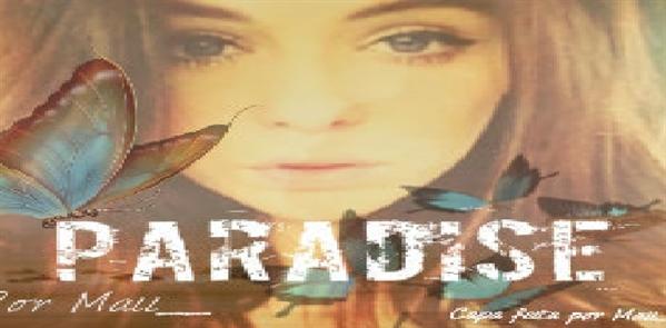 Fanfic / Fanfiction Paradise