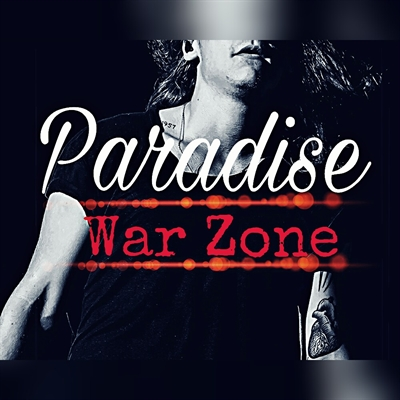 Fanfic / Fanfiction Paradise War Zone