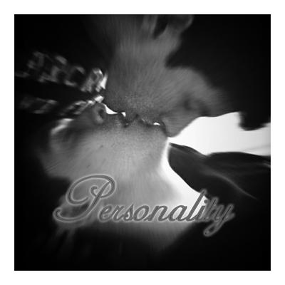 Fanfic / Fanfiction Personality