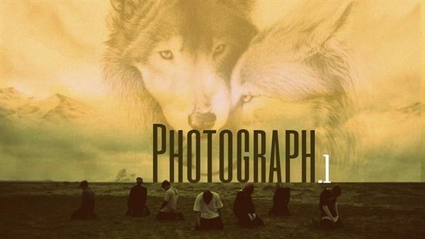 Fanfic / Fanfiction Photograph - ABO