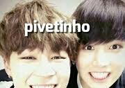 Fanfic / Fanfiction Pivetinho