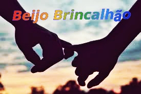 Fanfic / Fanfiction PlayFul Kiss (Beijo Brincalhão)--IMAGINE