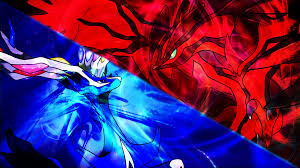 Fanfic / Fanfiction Pokémon XYZ:O Recomeço