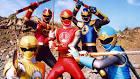 Fanfic / Fanfiction Power rangers tempestade ninja