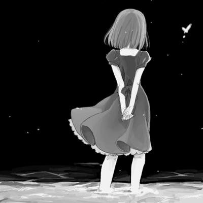 Fanfic / Fanfiction Princesa Solitaria