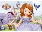Fanfic / Fanfiction Princessa sofia
