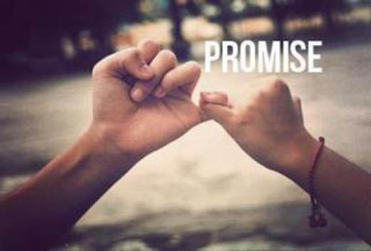 Fanfic / Fanfiction Promise... - EXO