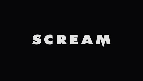 Fanfic / Fanfiction Scream: Hit & Run - Interativa