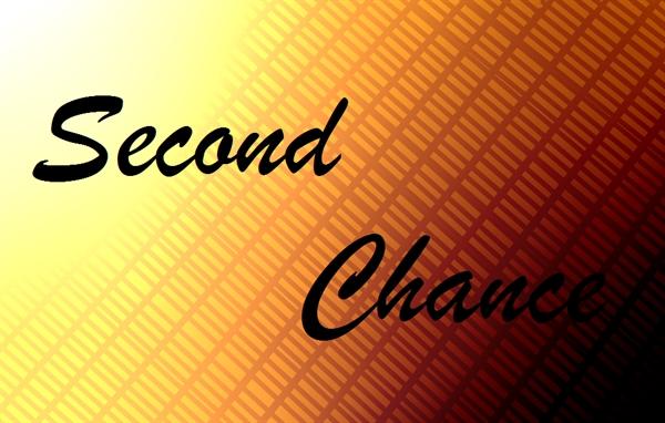 Fanfic / Fanfiction Second Chance