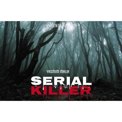Fanfic / Fanfiction Serial Killer