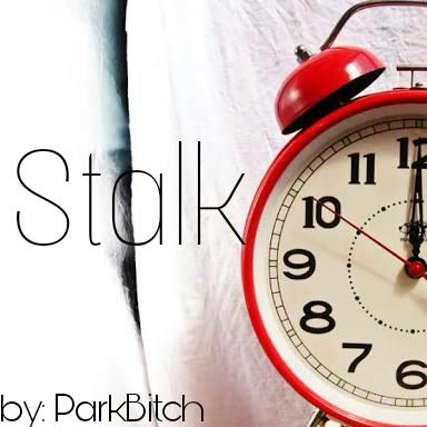 Fanfic / Fanfiction Stalk