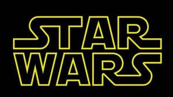 Fanfic / Fanfiction Star Wars: O 14 Grão Almirante