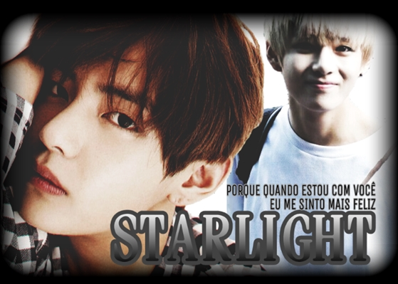 Fanfic / Fanfiction Starlight