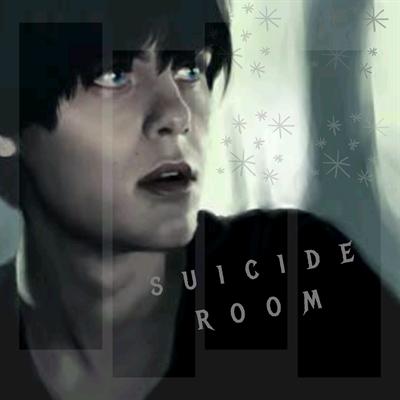 Fanfic / Fanfiction Suicide Room