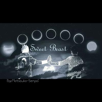 Fanfic / Fanfiction Sweet Beast