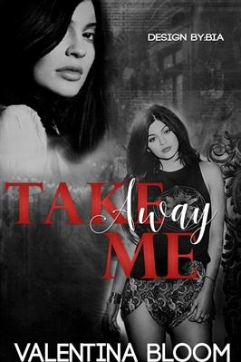 Fanfic / Fanfiction Take Me Away - The Liar