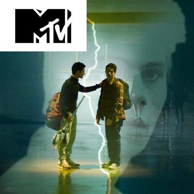 Fanfic / Fanfiction Teen wolf 6 season