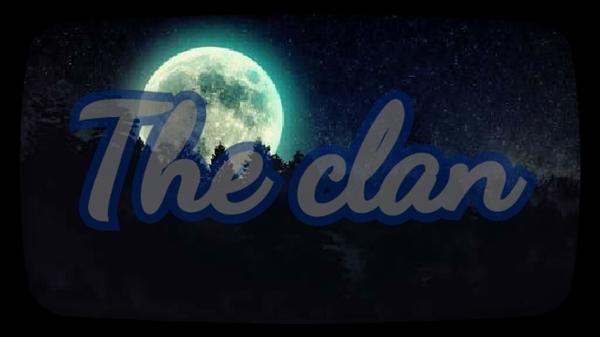 Fanfic / Fanfiction The clan ~ Sobrenatural~interativa kpop