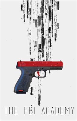 Fanfic / Fanfiction The FBI Academy