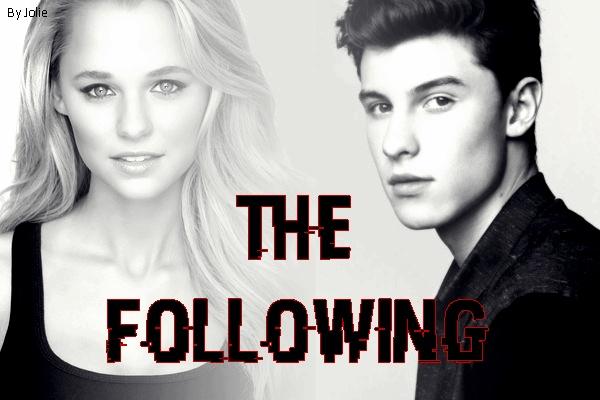 Fanfic / Fanfiction The Following