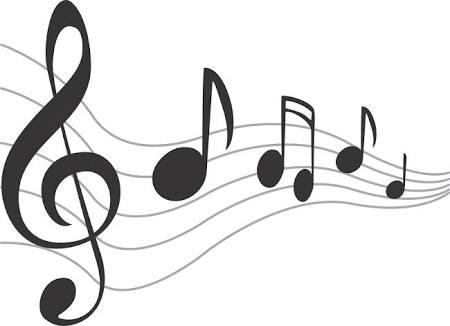 Fanfic / Fanfiction The Music School-interativa