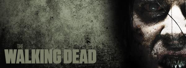 Fanfic / Fanfiction The Walking Dead - Interativa