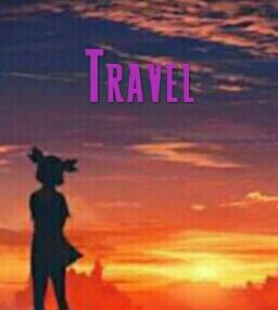 Fanfic / Fanfiction Travel  Eldarya