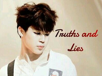 Fanfic / Fanfiction Truths and Lies - 2° Temporada