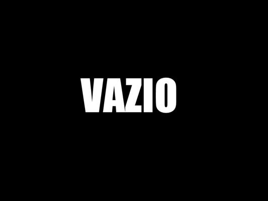 Fanfic / Fanfiction Vazio