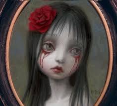 Fanfic / Fanfiction Você sabe cuidar de uma boneca?
