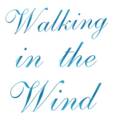 Fanfic / Fanfiction Walking in the wind