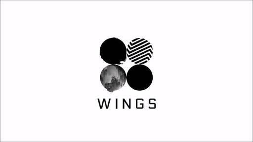 Fanfic / Fanfiction Wings