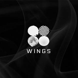 Fanfic / Fanfiction Wings (jikook)