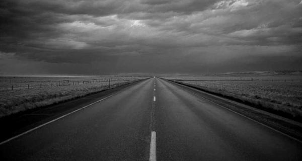 Fanfic / Fanfiction Wrong Lane