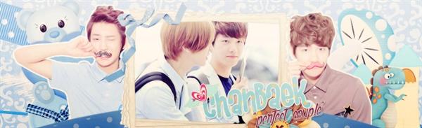 Fanfic / Fanfiction You - ChanBaek