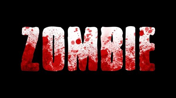 Fanfic / Fanfiction Zombie Apocalipse-Intérativa