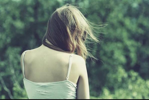 Fanfic / Fanfiction A Garota Que Você Deixou Para Trás
