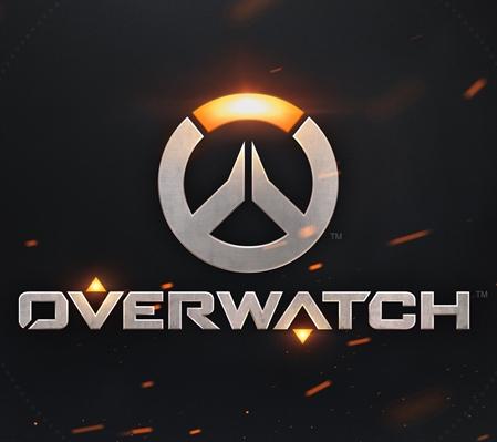 Fanfic / Fanfiction A guerra de Overwatch