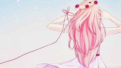 Fanfic / Fanfiction A Nova Sakura!