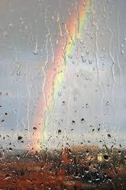 Fanfic / Fanfiction He is a Rainbow. ( Yaoi )