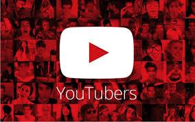 Fanfic / Fanfiction A Vida de Uma Youtuber Mirin