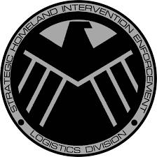 Fanfic / Fanfiction Agents of S.H.I.E.L.D - Interativa