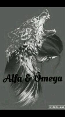 Fanfic / Fanfiction Alfa Ômega