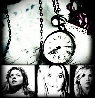 Fanfic / Fanfiction Alice