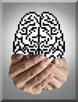 Fanfic / Fanfiction As Leis de um esquizofrênico